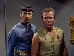 Kirk_and_Spock_(mirror)