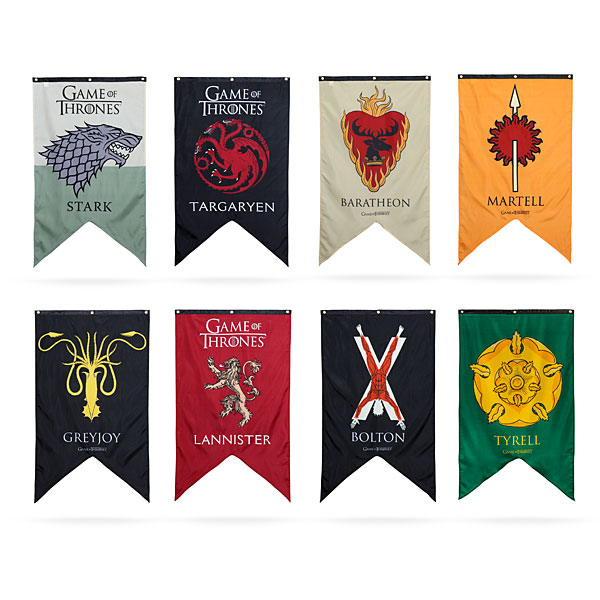 ilgk_game_of_thrones_banners_grid_v2