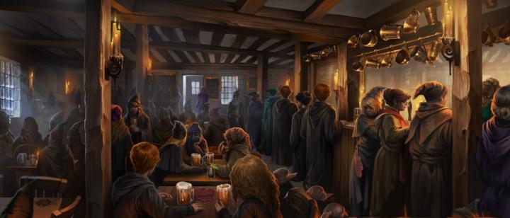 Three_Broomsticks_Inn_Pottermore