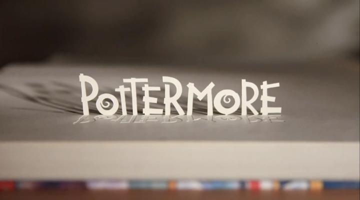 pottermore-8