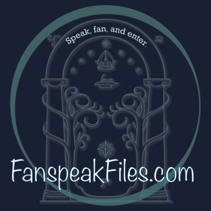 speakfan