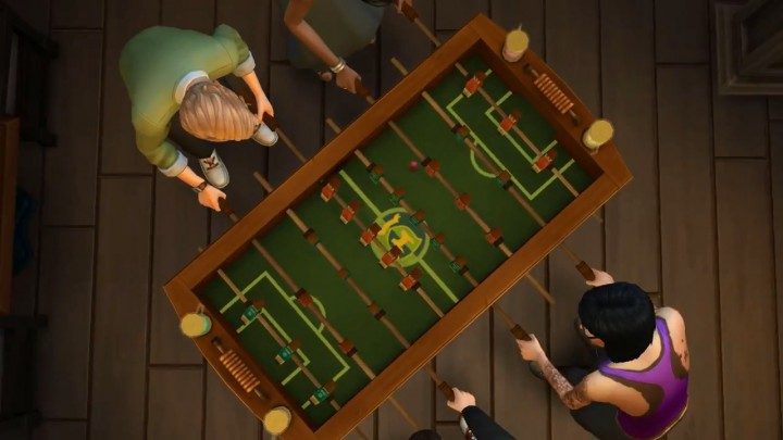 The-Sims-4-Get-Together-Foosball-720x405