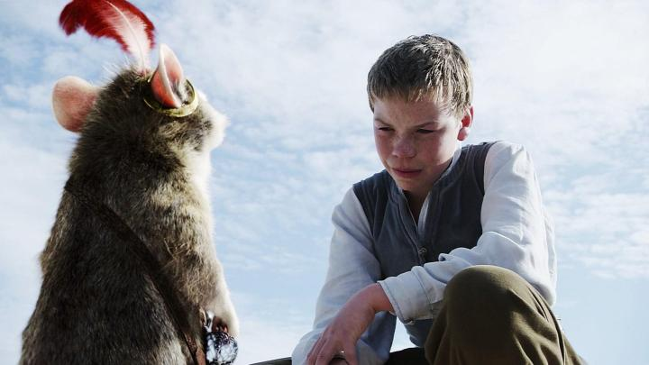 will-poulter-narnia
