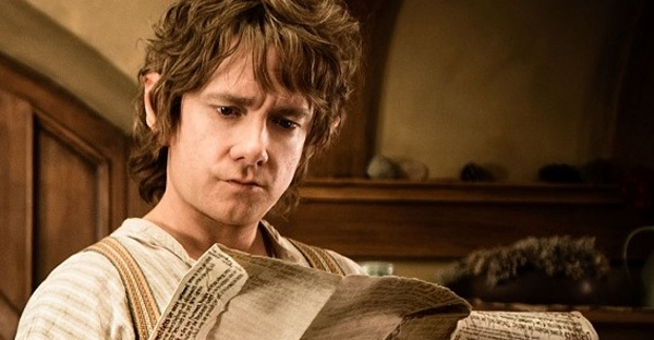 martin-freeman-bilbo-baggins-THE-HOBBIT