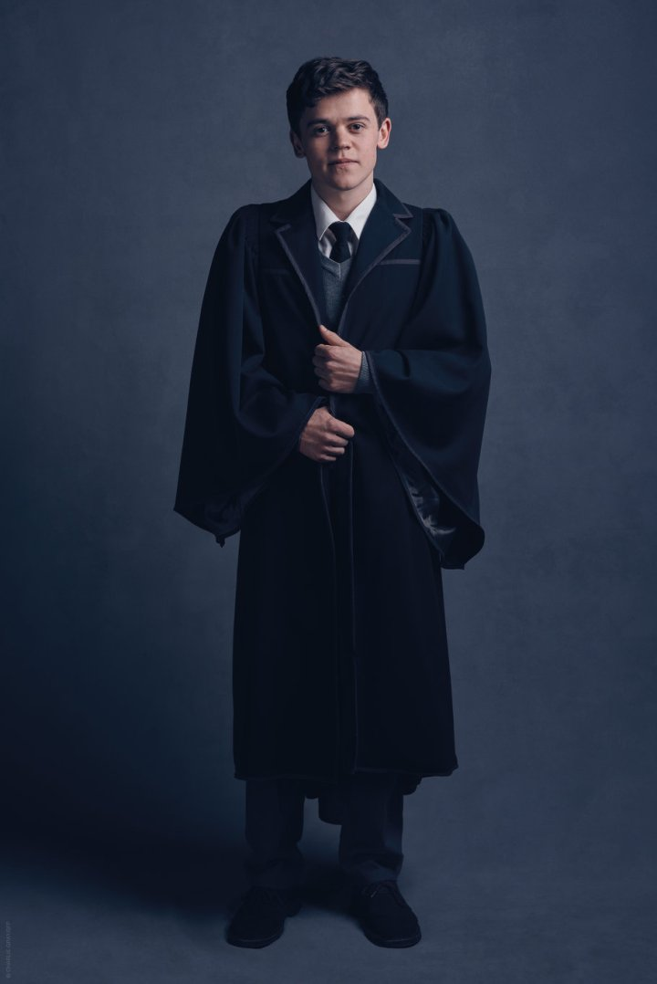 Potter 4