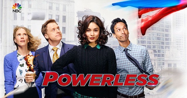 powerless (1)