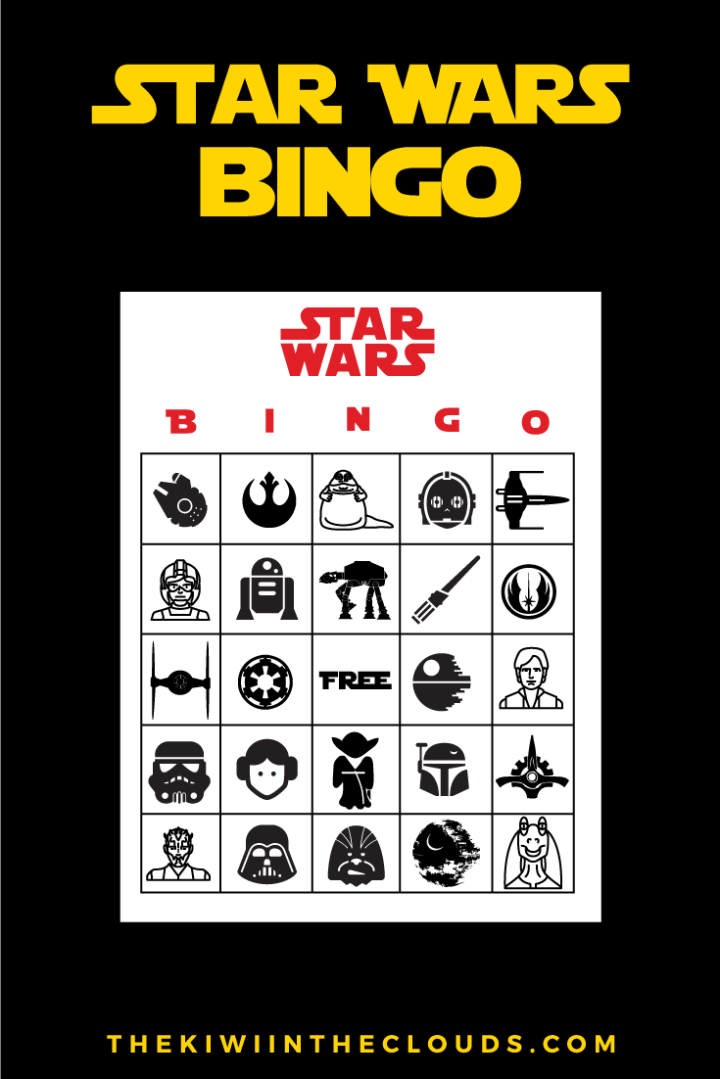 star-wars-party-free-printables-star-wars-bingo-download-free