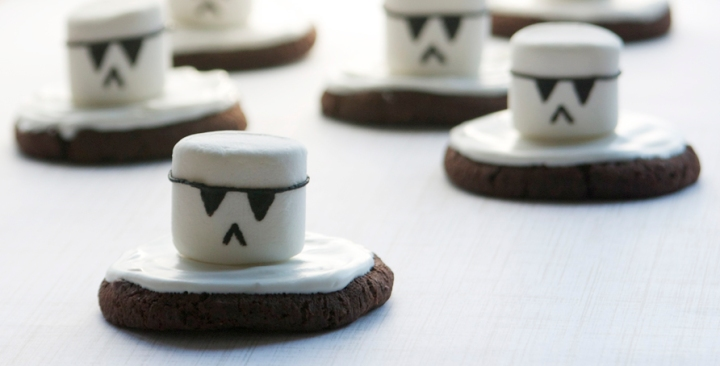 Storm-Trooper-Cookies