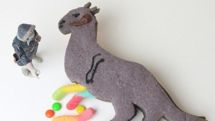 tauntaun-cookie-background-1536x864-961738803051