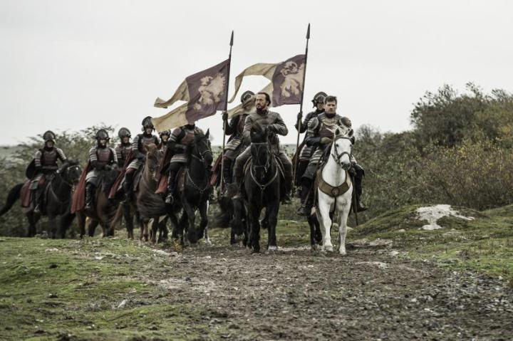 game-of-thrones-season-6-episode-10-3