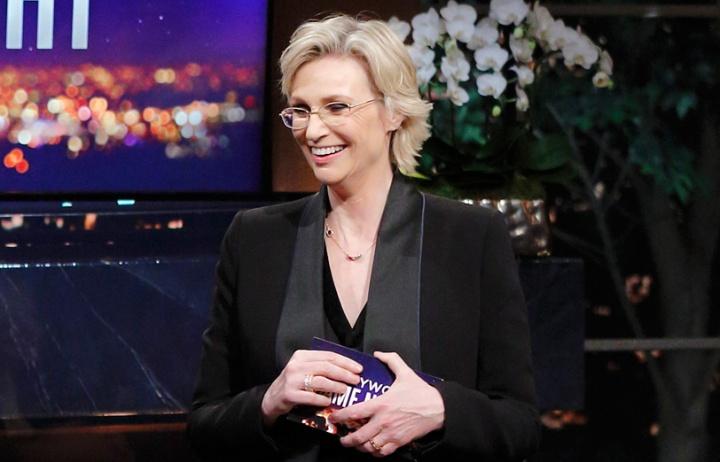 Jane-Lynch