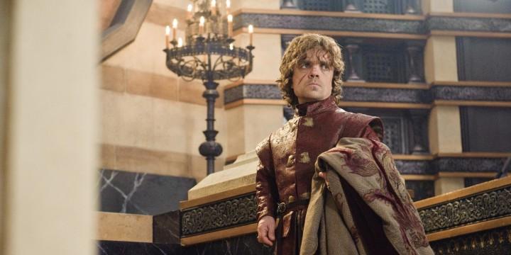 o-PETER-DINKLAGE-GAME-OF-THRONES-facebook.jpg