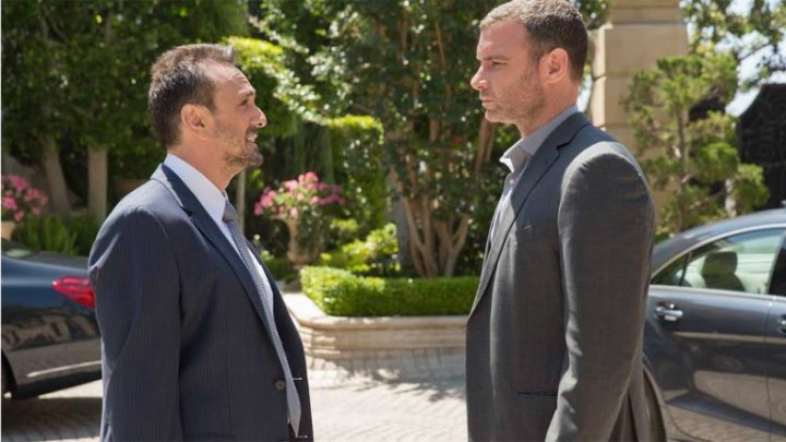 ray_donovan_still_-_h_2015
