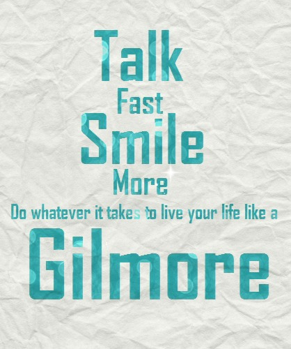 Talk Fast