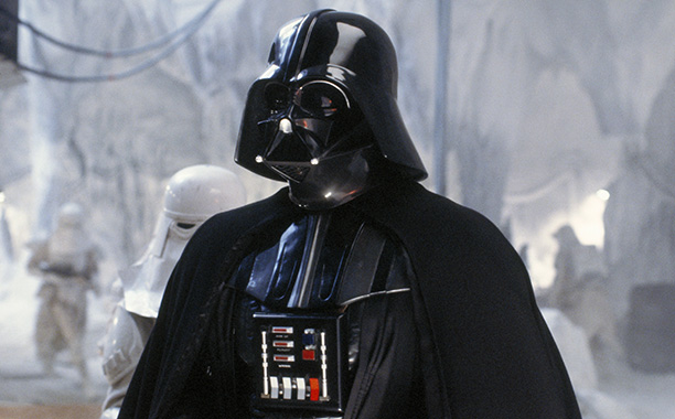 star-wars-episode-v-the-empire-strikes-back-darth-vader